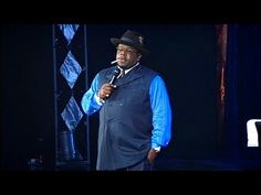 "@CedEntainer ""Type of Cigarette Smokers"" YouTube.com/walterlatham"