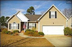 The property 1017 Riverstone Ct, West Columbia, SC 29169 is currently not for sale on Zillow. View details, sales history and Zestimate data for this property on Zillow. West Columbia, Shed, Outdoor Structures, Cabin, House Styles, Home Decor, Lean To Shed, Decoration Home, Room Decor
