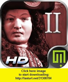 Versailles 2 - Part 2 HD, iphone, ipad, ipod touch, itouch, itunes, appstore, torrent, downloads, rapidshare, megaupload, fileserve