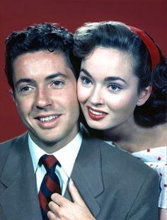 Thanks you farley granger big dick