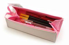 The best pen cases