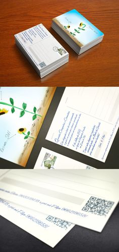 Peça: Convite de Casamento  Cliente: Particular  Tema: Alentejo