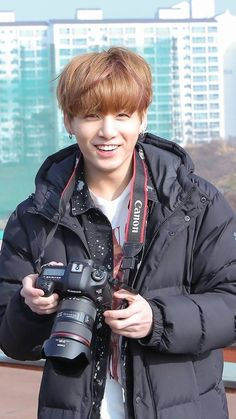 Kim Taehyung x Jeon Jungkook (✓) # Ngẫu nhiên # amreading # books # wattpad Foto Jungkook, Foto Bts, Jungkook Oppa, Bts Bangtan Boy, Jung Kook, K Pop, Busan, Seokjin, Namjoon