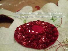 Perler Beads, Raspberry, Fish, Fruit, Scrappy Quilts, Christmas, Tea Pots, Feltro, Hands