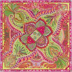 6ada0f42044c 34 Best Scarves images   Silk scarves, Hermes scarves, Scarves