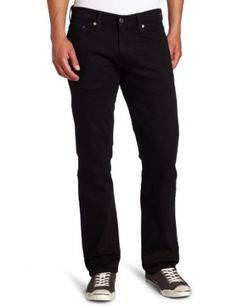 The Levi's 514 jean is a slim fit jean with a straight leg. These jeans are designed to create a long and lean look with a little extra leg room. Product Features: Slim fit Straight leg Sits below waist Classic five-pocket styling cotton, Spandex Blue Jeans, Denim Jeans, Outfit Man, Slim Fit Pants, Corduroy Pants, Stretch Jeans, Menswear, Mens Fashion, Fashion Trends