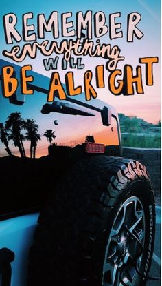 VSCO - julzrockey The affinity for Jeeps started off back when I became with high Cute Quotes, Happy Quotes, Positive Quotes, Sad Quotes, Positive Affirmations, Positive Vibes, Cute Backgrounds, Cute Wallpapers, Photo Wall Collage