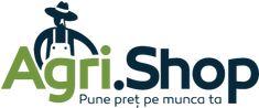 Pui de Carne - Vanzare Pui de o zi Carne - AGRI.shop Company Logo, Shopping