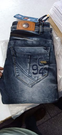 Skinny Jeans Plus Size Low Rise Skinny Jeans, Ripped Skinny Jeans, Distressed Skinny Jeans, Spykar Jeans, Boys Jeans, Elastic Jeans, Denim Outfit, Denim Fashion, Jeans Pocket