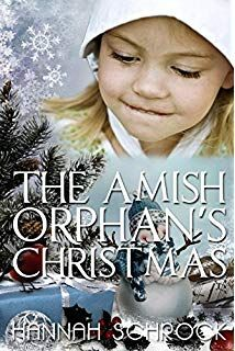 The Amish Orphan's Christmas (Amish Romance) I Love Books, Good Books, Books To Read, Christmas Books, A Christmas Story, Amish Books, Historical Fiction Books, Classic Books, Book Club Books