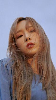 QUEEN 💎 #taeyeon #snsd #purpose Snsd, Sooyoung, Yoona, Lee Hyori, Girls Generation, South Korean Girls, Korean Girl Groups, Instyle Magazine, Cosmopolitan Magazine