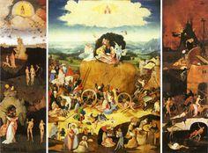 http://zone-critique.com/wp-content/uploads/2014/11/bosch-chariot-14901.jpg