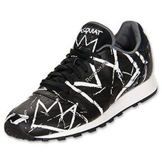 ab44e8f2ccb20 Reebok CL Leather Sneaker