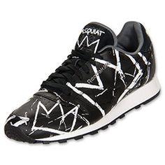 timeless design ef870 dd6c7 Reebok CL Leather Sneaker