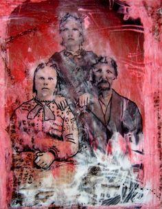 Contemporary art https://thebigart.directory/Netherlands/Artists/Contemporary-art-/116