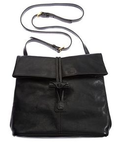 Dooney & Bourke Handbag, Florentine Medium Toggle Crossbody Bag