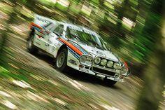 037 Lancia Rallye
