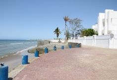 Shatti Al Qurm, Muscat, Oman. Two Bedroom Superior Quality Apartment. Brand New Beach Location Shatti Cinema Area. Available For Immediate ..