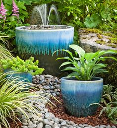 Patio water fountains water fountain ideas fountain for front yard patio fountain ideas modern garden fountain . Patio Fountain, Diy Water Fountain, Garden Water Fountains, Fountain Design, Small Fountains, Fountain Ideas, Outdoor Fountains, Homemade Water Fountains, Outdoor Waterfall Fountain