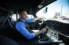 Shelby-American-50th-Anniversary-Cobra-Daytona-Coupe-Nelson-interior.jpg…