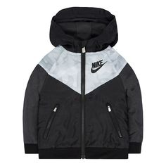 ba096000d87a 15 Best Nike Windrunner Jacket images