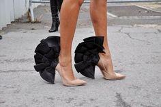 Самые необычные каблуки - Ярмарка Мастеров - ручная работа, handmade