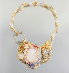 Lux Vivens Jewelry