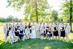 24A-1757-Golf-Club-Wedding-Virginia-Photographer-NicoleandDan-1152