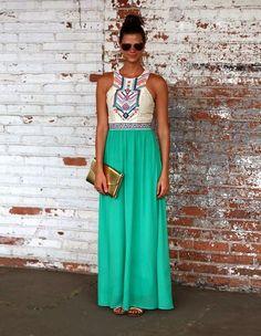 Mulheres casual chiffon impresso vestido de verão vestidos femininos festa vestido de festa maxi vestidos de praia sem mangas - Pandora Fashion
