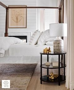 30 Amazing Master Bedroom Remodel Ideas For Summer Bedroomremodel Bedroomremodelideasmaster