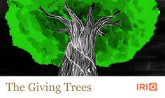 Through Ten for One, trees have been planted for families in Western and Eastern Africa who are in need of food and income. Learn how you can help. The Giving Tree, Families, Africa, Trees, Plants, Food, Meal, Eten, My Family