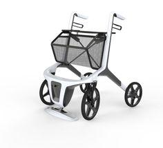 Wheeled-KÄRCHER on Behance