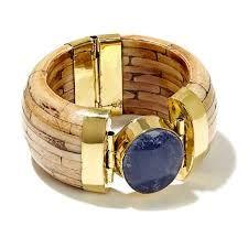 bracelet resin - Google Search