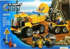 Най-ниски цени на играчки, дрешки, храни, аксесоари, козметика и други Monster Trucks, Vehicles, Vehicle, Tools