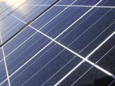 Solar Panel Kits for the Do-it-Yourselfer