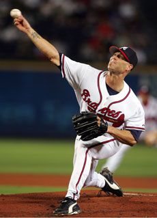 Click this pin to learn about the men who paved the way for the Atlanta Braves!