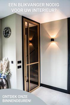 Door Design, House Design, Home And Living, Living Room, Modern Home Interior Design, Home Furniture, Sweet Home, New Homes, Doors