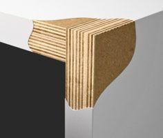 Plywood-material-e1419254980901.jpg (400×339)