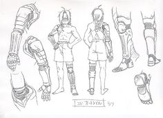 Living Lines Library: Fullmetal Alchemist (TV Series Full Metal Alchemist, Der Alchemist, Character Model Sheet, Character Concept, Concept Art, Edward Elric Cosplay, Poses References, Manga Anime, Fullmetal Alchemist Brotherhood