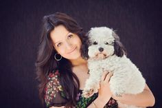 Oreo with mommy Nancy. Oreo, Teddy Bear, Animals, Animales, Animaux, Teddy Bears, Animal, Animais