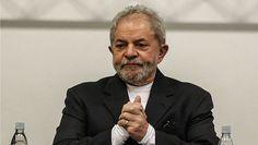 Se o Ministério Público acatar a sugestão da PF, ex-presidente se tornará réu no segundo processo sobre venda de MPs - Foto: Gabriela Biló/Estadão
