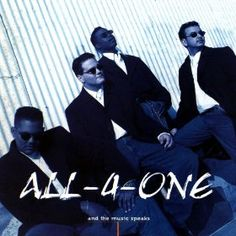 All-4-One - I Can Love You Like That  [Official Music Video] https://viralatom.com/all-4-one-i-can-love-you-like-that-official-music-video/