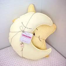 Resultado de imagen para almohadon de lactancia pequeño