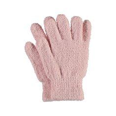 ZEEMAN Webshop - Webshop - Accessoires - Geen - Dames handschoenen ----------------- 1.49€