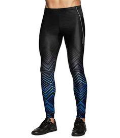 Bjornborg.com - TIGHTS PRISTEN - Neuheiten - HERREN - Sports Fashion & Underwear