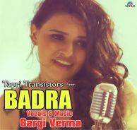 Badra  Gargi Verma