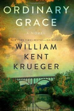 Ordinary Grace: A Novel by William Kent Krueger, http://www.amazon.com/dp/1451645821/ref=cm_sw_r_pi_dp_iM8Drb1H3N9HZ