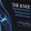 Knee Reconstruction Replacement Revision