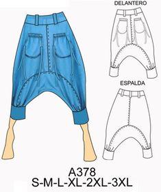 a378.jpg http://www.patrones.cl/Images/a378.jpg