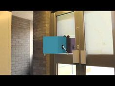 'A' Grade example from last year. Mr Boxy (Exam piece) by Michael Newbon© AS Digital Film, Portsmouth College Portsmouth College, Digital Film, Blue Box, Stems, Envy, Comedy, Triangle, Sad